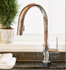delta touch2o kitchen faucet trinsic kitchen faucet with touch2o technology delta faucet