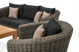 Types Of Chairs by Types Of Design Styles Searching For Different Types Of Home
