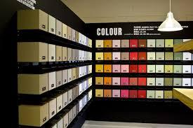paint places lovely color place paint set one paints homes alternative 13742