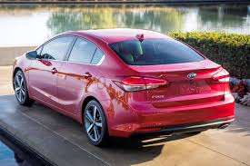 2017 kia forte warning reviews top 10 problems you must know