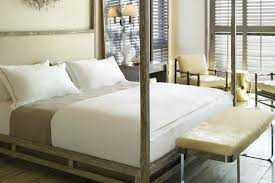 Viceroy Miami One Bedroom Suite Four Seasons Resort And Residences Anguilla Five Bedroom Villa
