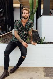 urbanebox online styling service for men and women clothing club 1189 best ropa images on pinterest grid menswear and