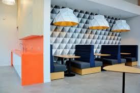 renovation bureau renovation et amenagement bureaux amnagement plancher de avec