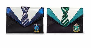 you u0027re going to want harry potter clutch bags are coming and you u0027re going to want them