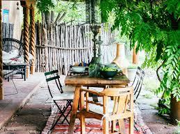 Backyard Room Ideas Great Garden Features Sunset Magazine