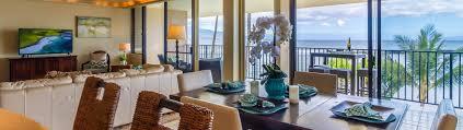 hembree vacation rentals blog ocean front maui vacation rentals