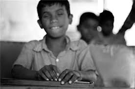 Support Groups For The Blind Blind Welfare Services In Nagpur Blind Schools In Nagpur