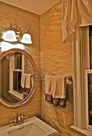27 best powder room decor suggaestions images on pinterest