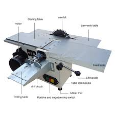 Jet Woodworking Tools South Africa by Online Buy Wholesale Woodworking Planer Machine From China