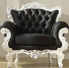 best 25 black and white furniture ideas on pinterest white black