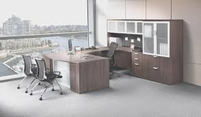 used office furniture kitchener kitchen and kitchener furniture portable office guest chairs
