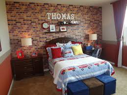 brick wallpaper bedroom ideas new on inspiring room design