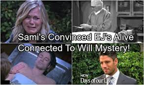 Days Of Our Lives Meme - days of our lives spoilers sami s time in europe explained
