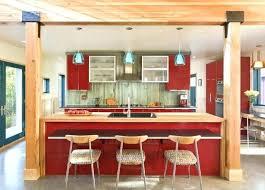 je de cuisine de meuble de cuisine en bois cuisine moderne en bois