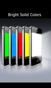 Brightest Flash Light Flashlight Brightest Flashlight Free On The App Store
