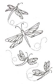 60 best coloring pages images on pinterest drawings coloring