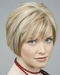 short hairstyles for round faces plus size pictures on short hairstyles for plus size faces shoulder