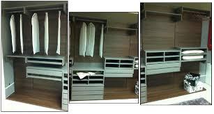 Cabina Armadio Ikea Stolmen by Cabina Armadio Usata Ideas Ameripest Us Ameripest Us