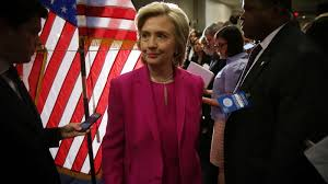 Washington Secretary Of State Legacy by Hillary Clinton U0027s State Dept Legacy Is Tied To Iran Deal Cnnpolitics