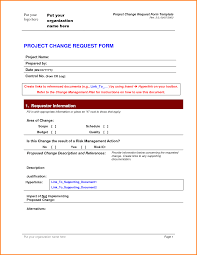 8 request form template memo templates