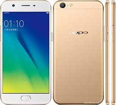 Oppo A57 Review Oppo A57 Smartphone Budget Smartphones Pc Tech Authority