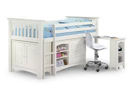 Julian Bowen Bunk Bed 25 Best Cabin Beds Images On Pinterest Bedroom Ideas Child Room
