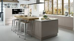 leek based kitchen design showroom mackintosh u0026 chippendale kitchens