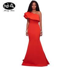 online get cheap maxi night dress aliexpress com alibaba group