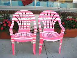 White Plastic Patio Chairs White Plastic Patio Furniture