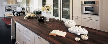 Kitchen And Bathroom Designs Newport Beach Kitchen And Bathroom Contractor Roomscapes