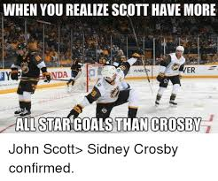 Sidney Crosby Memes - 25 best memes about sidney crosby sidney crosby memes