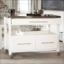 Kitchen Islands Plans Kitchen Ip Astonishing Charming Movable Beautiful Island Diy