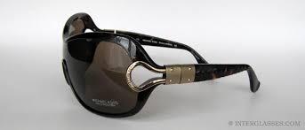 designer sonnenbrillen damen designer brillen michael kors mks580 206 die besten preise