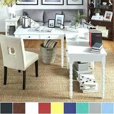 overstock l shaped desk l shaped drafting desk bethebridge co