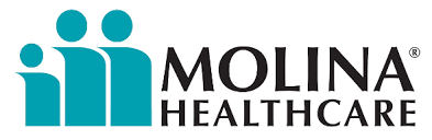 workforce reduction molina healthcare inc announces workforce reduction in milwaukee