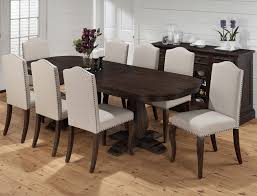 clearance dining room sets dining table and chairs clearance glass dining table and