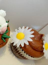 Easter Decorating Ideas For Cakes by Cute Easter Cake And Cupcake Decorating Ideas Family Holiday Net