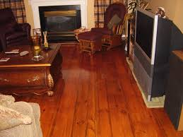 Laminate Pine Flooring Red Pine Flooring Affordable And Attractive Flooring Option
