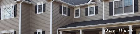How To Build Dormers Long Island Dormers And House Extensions Nassau U0026 Suffolk Li
