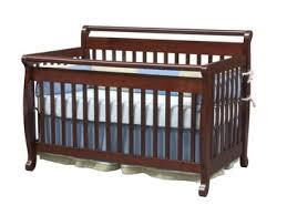 Kalani Convertible Crib Davinci Kalani Convertible Crib A Baby