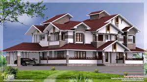House Design In Uk Modern House Design In Uk Youtube