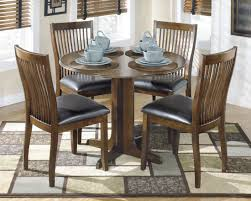 casual dining b u0026b furniture