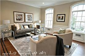 neutral bedroom paint colors best of magnolia paint favorite