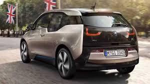 bmw minivan 2015 2014 bmw i3 vs 2015 nissan leaf youtube