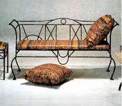 Metal Sofa Table Wrought Iron Sofa Table Iron Sofa Table And Wrought Iron Side Table