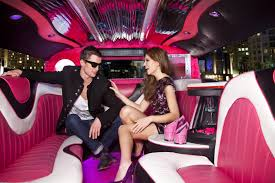 limousine hummer inside we give awesome limo organization in raleigh north carolina