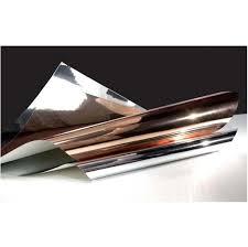 where to buy mylar buy silver adhesive mylar 20x27 sheet