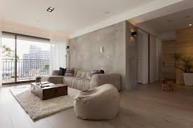 home design do s and don ts 9 do s and don ts of feature walls which you must before