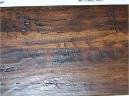 attractive distressed engineered wood flooring wide plank