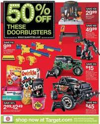target black friday 2016 sale target black friday 2016 ad page 18 black friday 2016